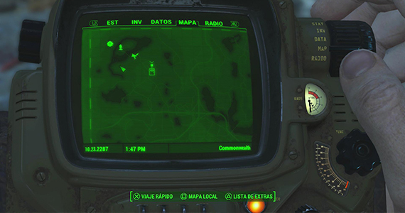 fallout4Leaked_image3