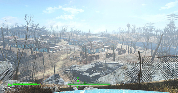 fallout4Leaked_image4