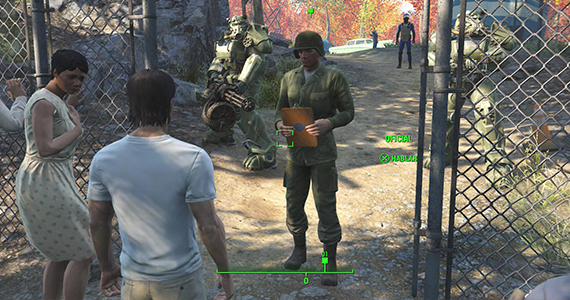 fallout4Leaked_image6