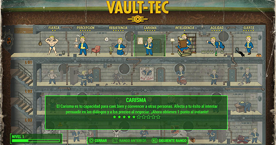 fallout4Leaked_image7