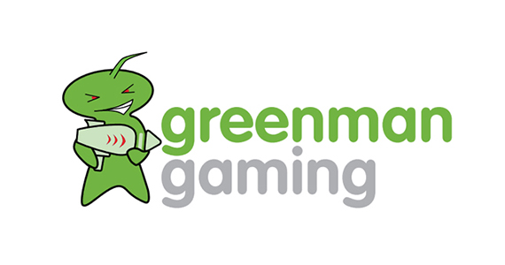greenManGaming_image1