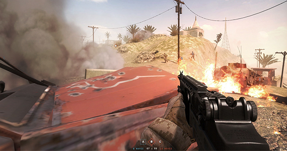 insurgency_image1