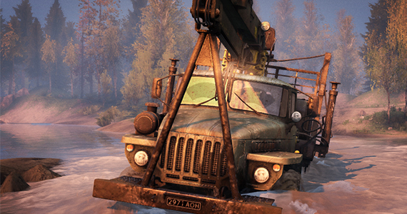 spintires_img3