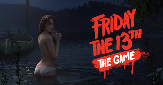 friday13th_image1