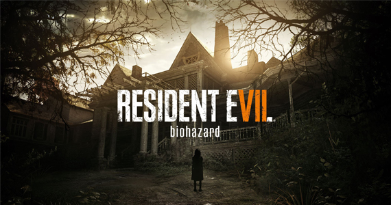 residentEvil7_image1