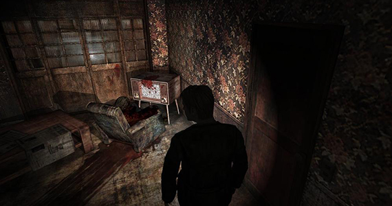 silentHill2_image1