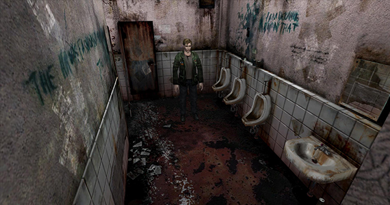 silentHill2_image2