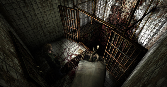 silentHill2_image3