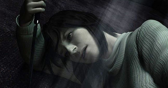 silentHill2_image4