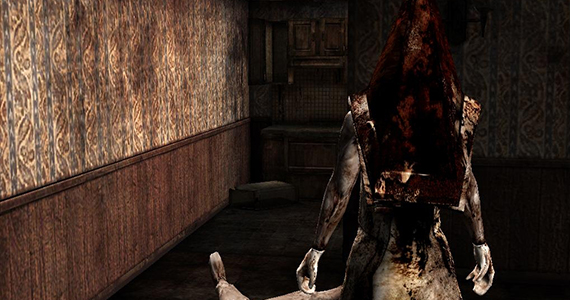 silentHill2_image6