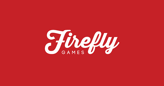 firefly_games