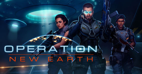 operation_new_earth_img1