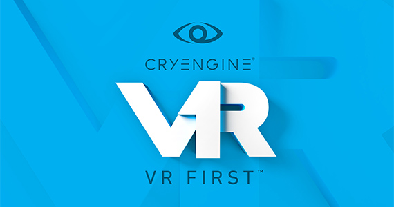 vr_first_img1