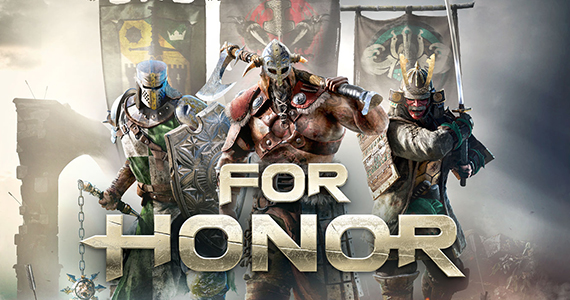 forHonor_image1