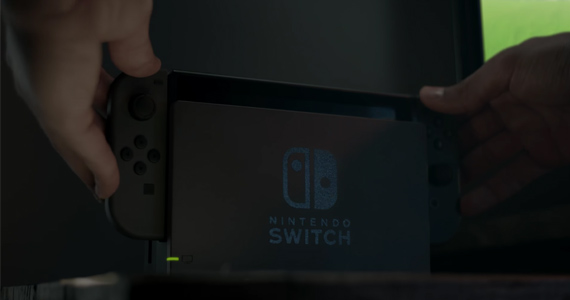 Nintendo-Switch_img7