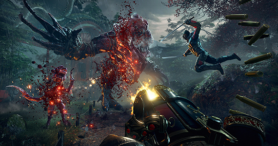 shadowWarrior2_image1