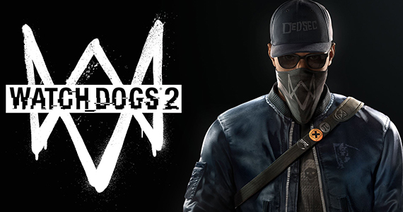 watchDogs2_image1