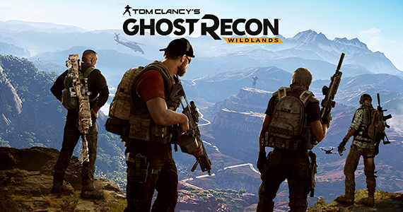 ghostReconWildlands_image1