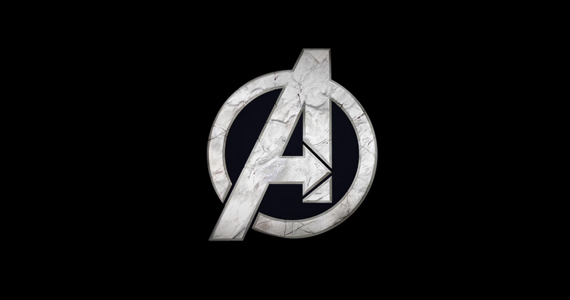 theAvengersProject_image1