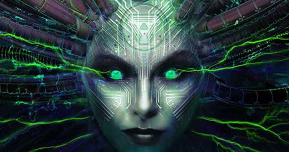 systemShock3_image2