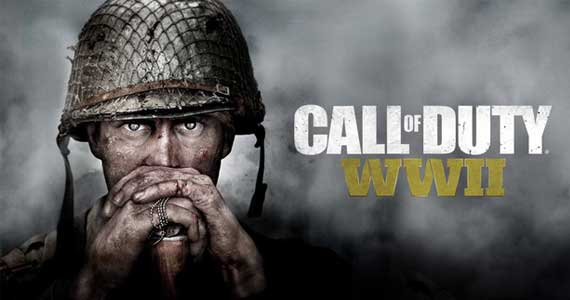 call_of_duty_wwii