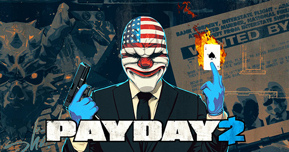 payday2_image5