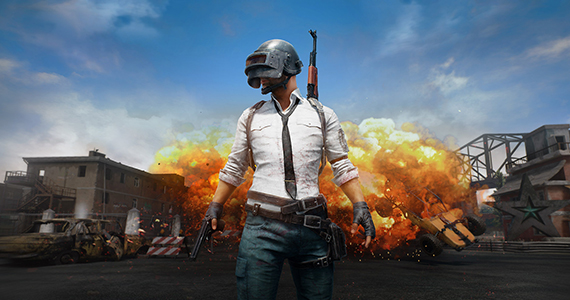 playerUnknowns_image4