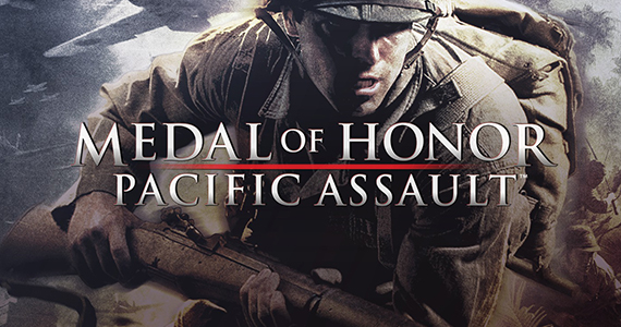 mohPacificAssault_image4