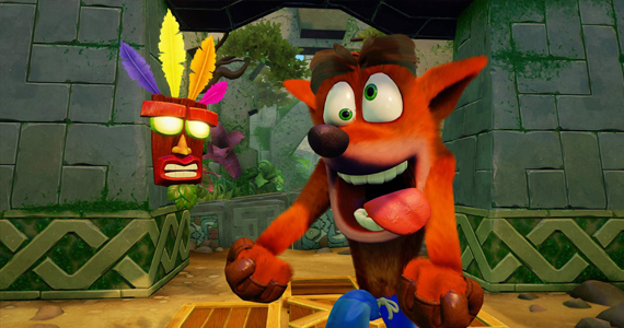crash_bandicoot_trillogy_img2