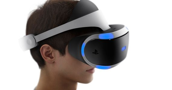 playstationVR_img1