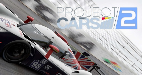 project_cars_img2
