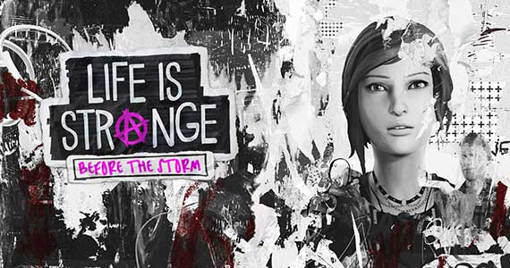 life_is_strange_before_the_storm_img1
