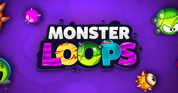 monsterLoops_image1