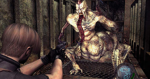 residentEvil4_image1
