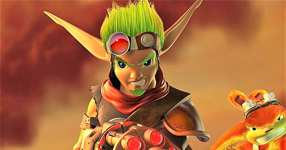 Jak-and-Daxter_The-Precursor-Legacy_img1
