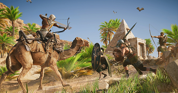 assassinsCreedOrigins_image1