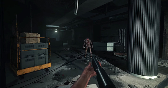 theEvilWithin2FPS_image1