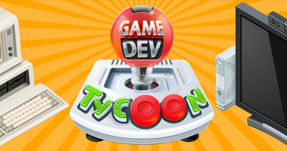 gameDevTycoon_image1
