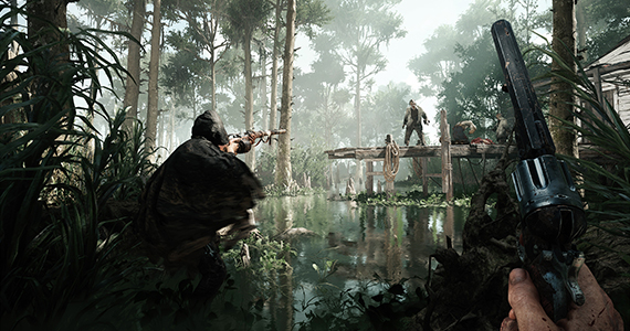 huntShowdown_image2