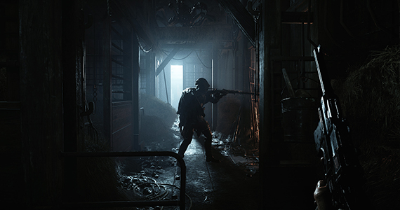 huntShowdown_image3