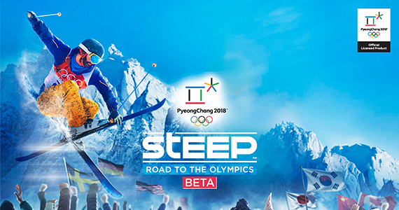 steep_road_to_the_olympics_img1