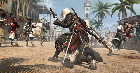 assassinsCreedBlackFlag_image1