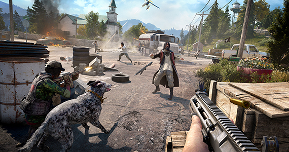 farCry5_image1