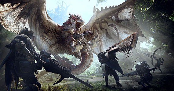monsterHunterWorld_image3
