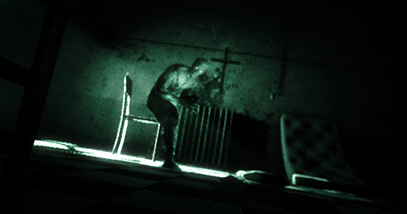 outlast1_image2