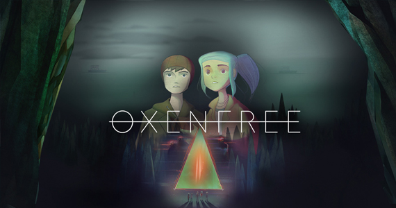 oxenfree_image2