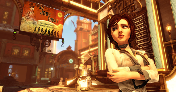 bioshockInfinite_image1
