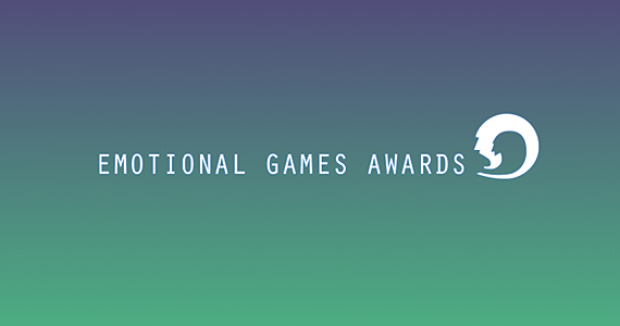 ega_emotional_games_awards_img1