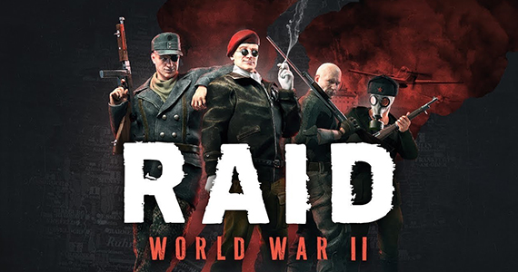 raidWorldWar2_image5