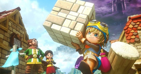 Dragon-Quest-Builders_img1